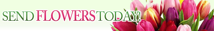 1richmondflorist.com